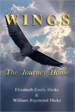 Wings: The Journey Home
