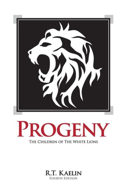 Progeny