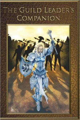 The Guild Leader's Companion