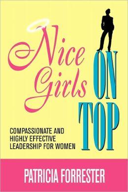 Nice Girls on Top