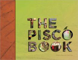 The Pisco Book