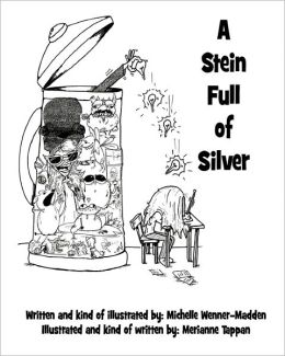 A Stein Full of Silver