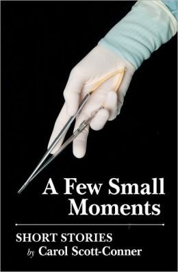 A Few Small Moments: Short Stories