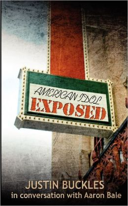American Idol Exposed