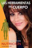 Book Cover Image. Title: Las Herramientas Del Cuerpo, Author: Luz Maria Briseno
