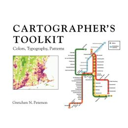 Cartographer's Toolkit