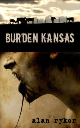 Burden Kansas