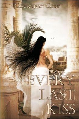 Every Last Kiss