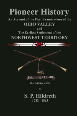 Pioneer History (Badgley Publishing Company Edition)