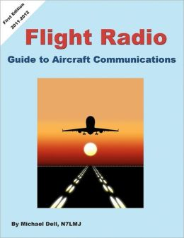 Flight Radio
