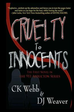 Cruelty to Innocents