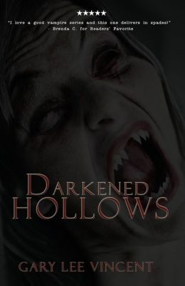 Darkened Hollows