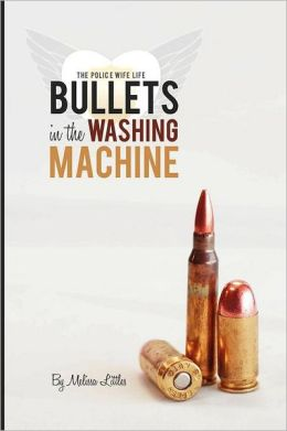 Bullets in the Washing Machine