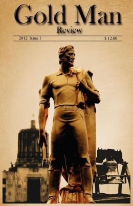 Gold Man Review
