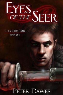 Eyes of the Seer (The Vampire Flynn, #1)