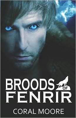 Broods of Fenrir
