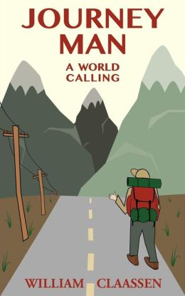 Journey Man: A World Calling