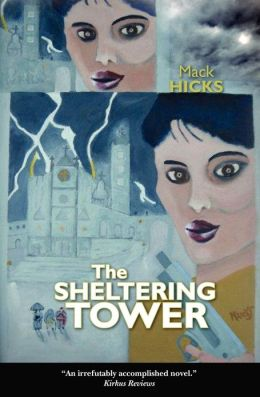 The Sheltering Tower