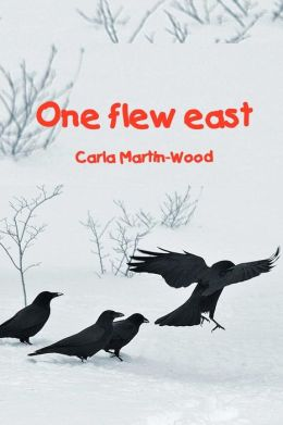 One Flew East