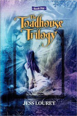 The Toadhouse Trilogy: Book One