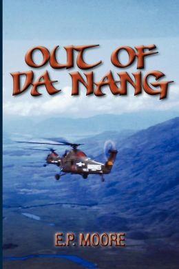 Out of Da Nang