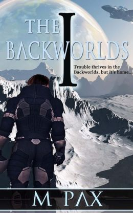 The Backworlds
