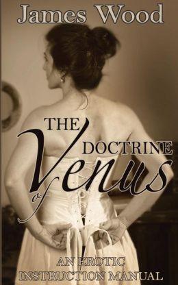 The Doctrine of Venus
