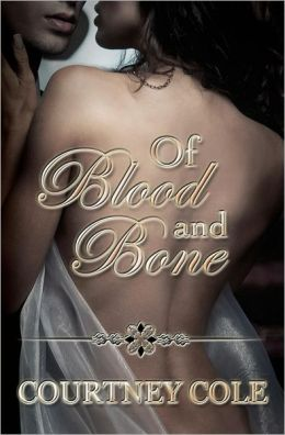 Of Blood and Bone: The Minaldi Legacy