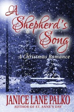 A Shepherd's Song: A Christmas Romance