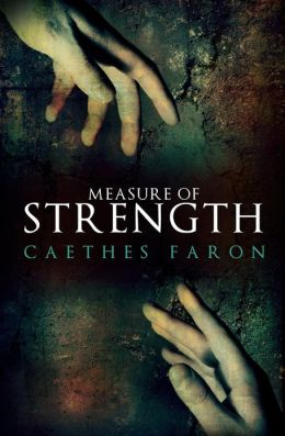 Measure of Strength