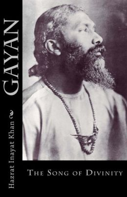 Gayan: The Song of Divinity