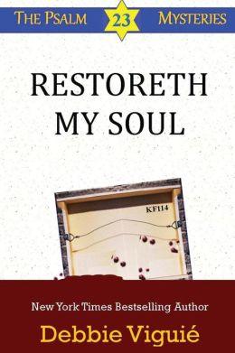 Restoreth My Soul