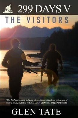 299 Days: The Visitors