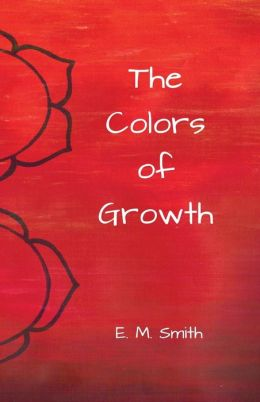 The Colors of Growth