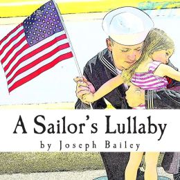 A Sailor's Lullaby