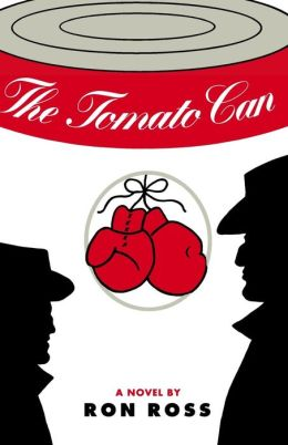 The Tomato Can