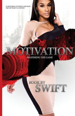 Motivation Part 1: Mastering the Game