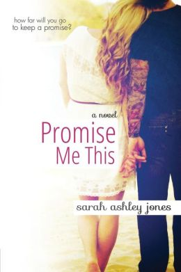 Promise Me This
