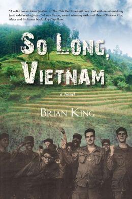 So Long Vietnam