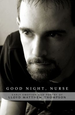 Good Night, Nurse