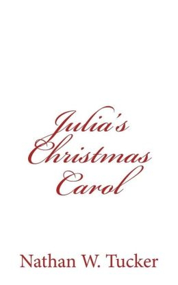 Julia's Christmas Carol
