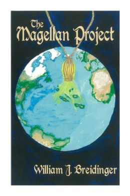 The Magellan Project