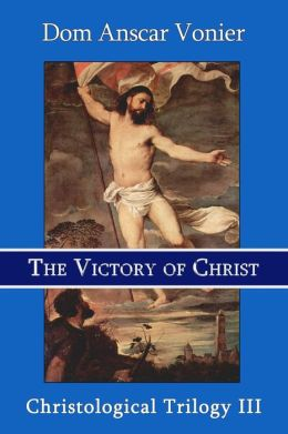 The Victory of Christ