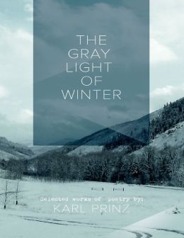 The Gray Light of Winter