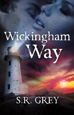 Wickingham Way: A Harbour Falls Mystery #3