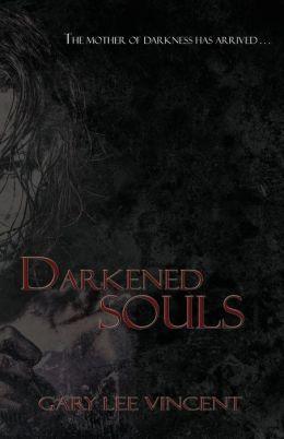Darkened Souls
