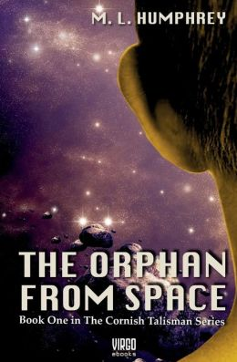 The Orphan from Space