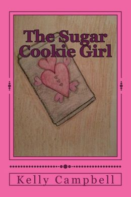The Sugar Cookie Girl