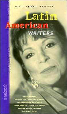 McDougal Littell Nextext: Latin American Writers Grades 6-12