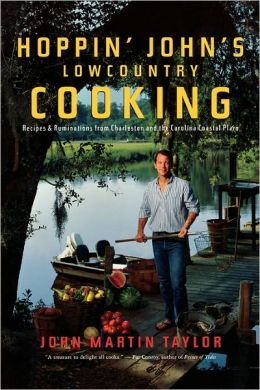 Hoppin John's Lowcountry Cooking